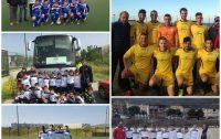 La lettera aperta di chi ama il Calcio