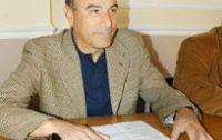"""SCILLA Ex sindaco Bueti """"incomprensibile silenzio assordante su commissione d'accesso"""""""