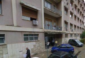 1 Ospedale Scilla-300x206
