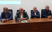 """REGIONE Porto Scilla: per Oliverio """"la portualita' e' obiettivo fondamentale per lo sviluppo della Calabria"""""""
