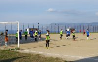 CALCIO || A.c. Scillese 2012 non decolla