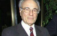 SIENA E' morto lo storico Rosario Villari. Era nato a Bagnara Calabra.