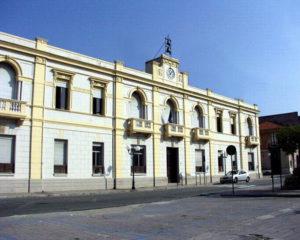 Palazzo_Municipale_VillaSGiovanni