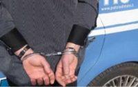 VILLA S. GIOVANNI Giovane di Scilla tra i due arrestati per rapina aggravata