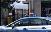 SCILLA Arresto per Tentata Rapina e Tentata Estorsione