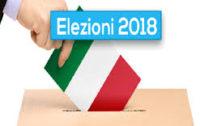 Scilla, Elezioni 2018, grande affluenza e vince la coalizione di Centrodestra