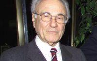 BAGNARA Il prossimo martedì sarà presentato il programma sulla giornata in ricordo dello storico Rosario Villari