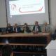 AgrariaUniRC|Vibo. Il mondo dell'Industria Agroalimentare incontra il mondo della Scuola e dell'Università