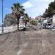 Alluvione a Scilla: situazione sotto controllo