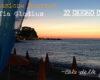 VII edizione Degustazione Xifia Gladius – 22 Giugno 2018 – Cala delle Feluche