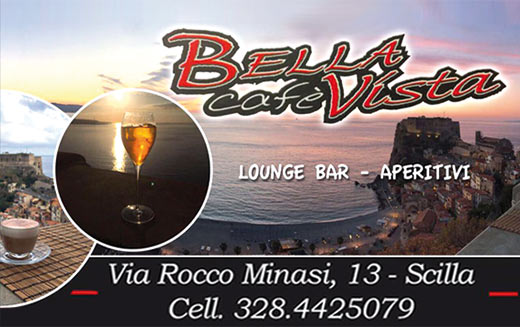 Bella Vista Cafè