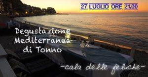 degustazione-tonno-27-luglio-2018