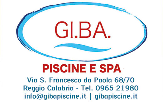 GI.BA. Piscine e Spa