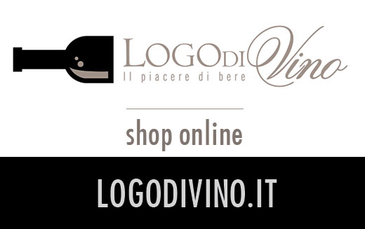 Logodivino.it - Shop Online
