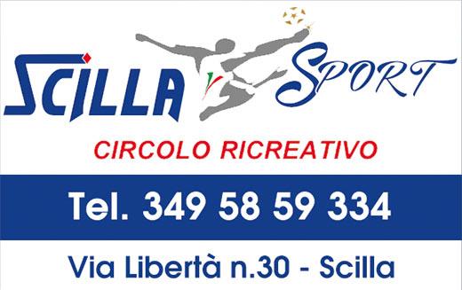 Scilla Sport