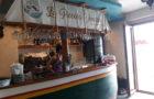 La Piccola Venezia a Chianalea di Scilla