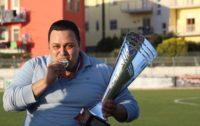 Calcio || La Scillese si ferma al Pari || Tutti i Risultati