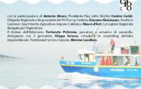 SCILLA A Chianalea il primo Ittiturismo, un ponte tra turisti e pescatori