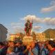 SAN ROCCO 2018: ED È SUBITO FESTA!
