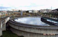 Reggio Calabria: nella provincia sequestrati 14 impianti di depurazione, tra i 53 indagati anche sindaci.