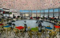 In Calabria nascerà un resort da 1.500 posti, lavoro per oltre 400 persone.