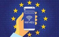 Progetto Wi-Fi GRATUITO