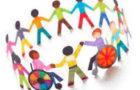 """SCILLA: Selezione pubblica per 7 Assistenti Educativi per l'I.C """"R.Piria"""""""