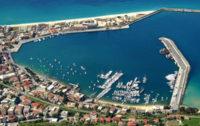 Flag dello Stretto: Pubblicato bando per rafforzare il ruolo dei pescatori nello sviluppo locale