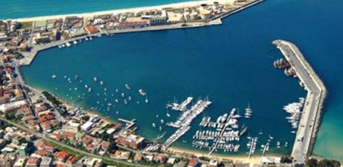 Scilla || Recuperato a Messina il Ragazzo Disperso