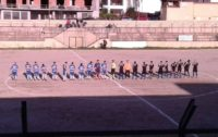 CALCIO || A.C. Scillese 2012 Vince sul Ravagnese