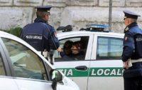 SCILLA La Polizia Municipale si dota di nuovi palmari per le rilevazioni delle violazioni al codice della Strada