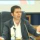 """SCILLA Zavettieri su sentenza pro Ciccone """"no a forme di giustizia sbrigative"""""""