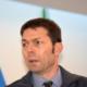 """SCILLA Rigetto incandidabilità Ciccone, per Zavettieri """"un punto importante segnato in favore della democrazia"""""""