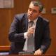 SCILLA Sebi Romeo: su Ciccone rimane amarezza per l'interruzione immotivata di un mandato popolare