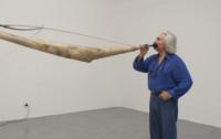 ARTE Al gallerista scillese Pasquale Ribuffo il Premio ANGAMC 2019 alla memoria