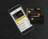REGGIO Anche dall'App Postepay si può pagare la sosta sulle strisce blu dallo smartphone