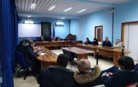 COSTA VIOLA Avviato iter per una partecipazione pianificata dell'istituenda Area Marina Protetta