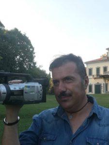 Tommaso Briganti