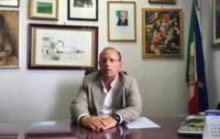 SCILLA  Tribunale respinge l'incandidabilità dell'ex sindaco Pasqualino Ciccone
