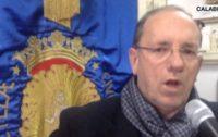 SCILLA Assemblea pubblica, parla l'ex sindaco Ciccone che sabato 12 gennaio incontra i cittadini
