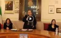 """SCILLA Ciccone ai cittadini """"Tre giudici della Repubblica Italiana hanno sancito che avevamo ragione noi…su tutto"""""""