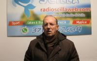 SCILLA Ciccone commenta la sentenza dai microfoni di RadioScillaWeb