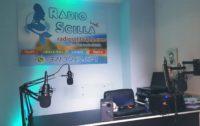 Radio Scilla Web || Palinsesto 2019 e Statistiche 2018
