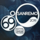 Classifica e Vincitori Sanremo 2019