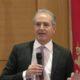 TAR Lazio annulla scioglimento comune di Lamezia
