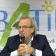GALATRO Incontro pubblico del GAL BaTiR per l'attività di informazione ed animazione sui Bandi per il settore agricolo Pubblico e Privato