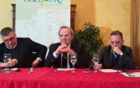 GAL BaTiR Agricoltura: Pubblicato Bando Misura 4 del PSR Calabria su Investimenti in immobilizzazioni materiali