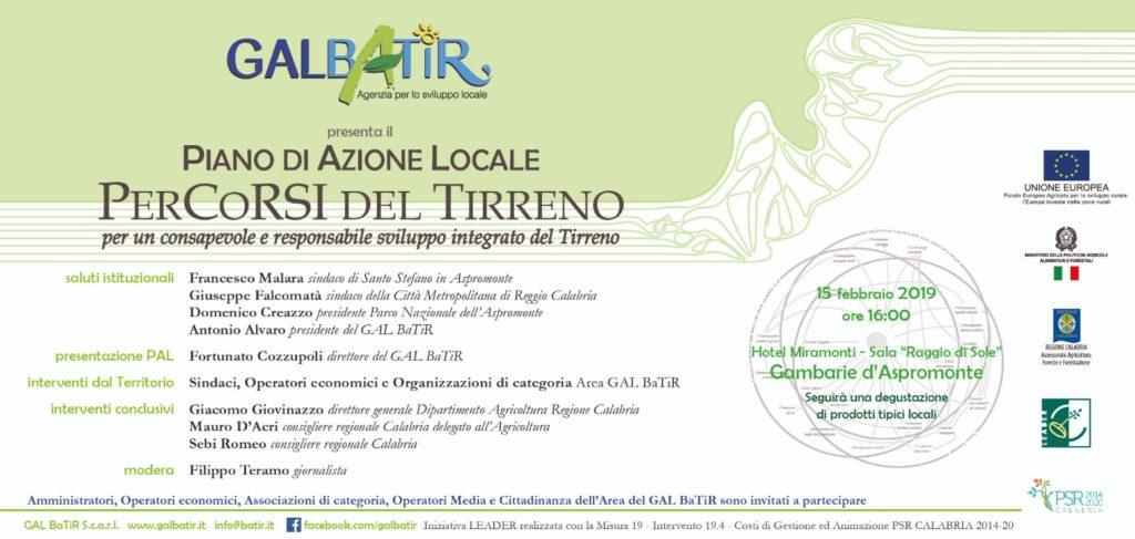 Invito GALBaTiR_PAL 2014-20
