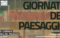 Premio Nazionale del Paesaggio: tra i vincitori il Paesaggio Protetto e di Qualità della Costa Viola