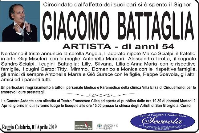 Giacomo-Battaglia-2